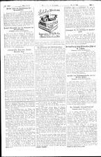 Neue Freie Presse 19260719 Seite: 3