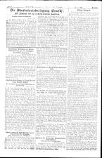 Neue Freie Presse 19260719 Seite: 4