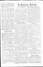 Neue Freie Presse 19260719 Seite: 5