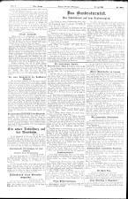 Neue Freie Presse 19260719 Seite: 6