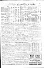 Neue Freie Presse 19260719 Seite: 7