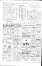 Neue Freie Presse 19260719 Seite: 8
