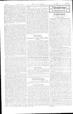 Neue Freie Presse 19260721 Seite: 10