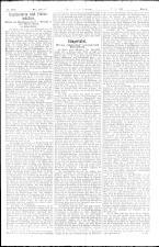 Neue Freie Presse 19260721 Seite: 11