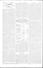 Neue Freie Presse 19260721 Seite: 12
