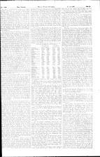 Neue Freie Presse 19260721 Seite: 13