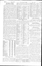 Neue Freie Presse 19260721 Seite: 14