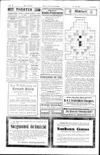Neue Freie Presse 19260721 Seite: 16