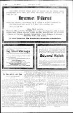 Neue Freie Presse 19260721 Seite: 17