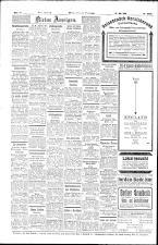 Neue Freie Presse 19260721 Seite: 18
