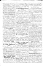 Neue Freie Presse 19260721 Seite: 20