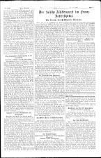 Neue Freie Presse 19260721 Seite: 21
