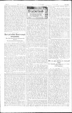 Neue Freie Presse 19260721 Seite: 2