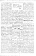 Neue Freie Presse 19260721 Seite: 3