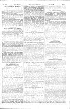 Neue Freie Presse 19260721 Seite: 5