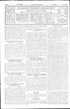 Neue Freie Presse 19260721 Seite: 6