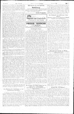 Neue Freie Presse 19260721 Seite: 7