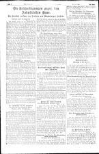 Neue Freie Presse 19260721 Seite: 8