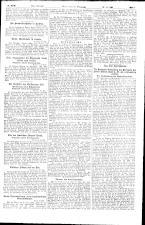 Neue Freie Presse 19260721 Seite: 9