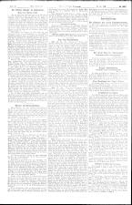 Neue Freie Presse 19260722 Seite: 10