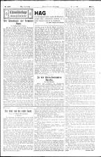 Neue Freie Presse 19260722 Seite: 11