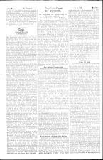 Neue Freie Presse 19260722 Seite: 12
