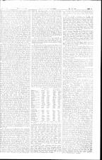 Neue Freie Presse 19260722 Seite: 13
