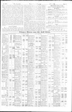 Neue Freie Presse 19260722 Seite: 15