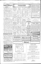 Neue Freie Presse 19260722 Seite: 16