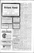 Neue Freie Presse 19260722 Seite: 17