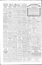 Neue Freie Presse 19260722 Seite: 18