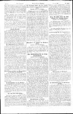 Neue Freie Presse 19260722 Seite: 20