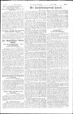 Neue Freie Presse 19260722 Seite: 21