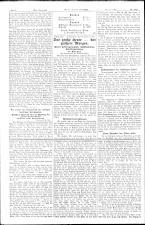 Neue Freie Presse 19260722 Seite: 2