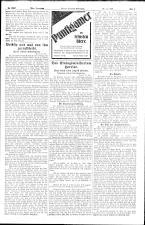 Neue Freie Presse 19260722 Seite: 3