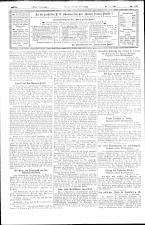 Neue Freie Presse 19260722 Seite: 4