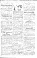 Neue Freie Presse 19260722 Seite: 5