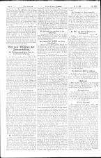 Neue Freie Presse 19260722 Seite: 6