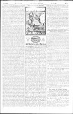 Neue Freie Presse 19260722 Seite: 7