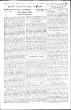 Neue Freie Presse 19260722 Seite: 8