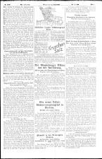 Neue Freie Presse 19260722 Seite: 9