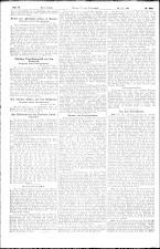 Neue Freie Presse 19260723 Seite: 10