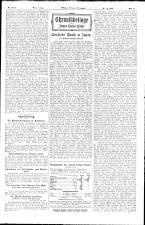 Neue Freie Presse 19260723 Seite: 11