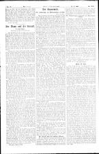 Neue Freie Presse 19260723 Seite: 12