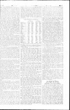 Neue Freie Presse 19260723 Seite: 13