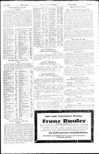 Neue Freie Presse 19260723 Seite: 15