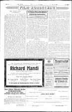 Neue Freie Presse 19260723 Seite: 16