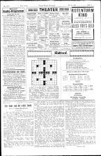 Neue Freie Presse 19260723 Seite: 17