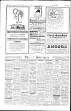 Neue Freie Presse 19260723 Seite: 18