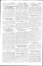 Neue Freie Presse 19260723 Seite: 20